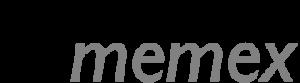 Logo Memex